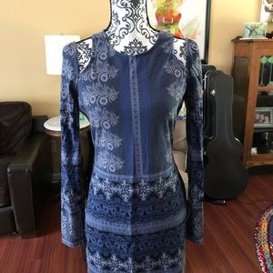 "Free People Dresses - ""Free People Intimates"" NWOT"